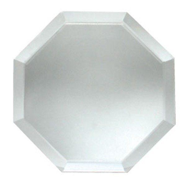Crystal Stone Recipiente para Cola de Extensão de Cílios